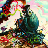 Download 4 Non Blondes - What's Up?