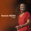 Yannick Noah - Yannick Noah Live (Live 2002)