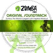 Zumba Fitness Original Soundrack