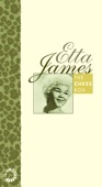 Etta James - The Chess Box: Etta James  artwork