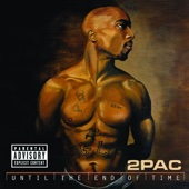 Letter 2 My Unborn - 2Pac