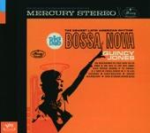 Soul Bossa Nova (Original Mix) - Quincy Jones