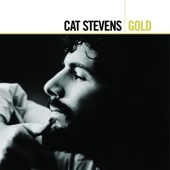 If You Want to Sing Out, Sing Out - Cat Stevens