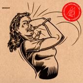 Moderat (Deluxe Version)