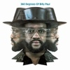 Me and Mrs. Jones - Billy Paul