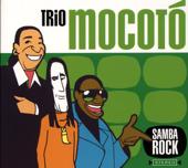Samba Rock