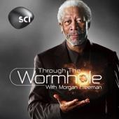Through the Wormhole With Morgan Freeman, Season 2 - Through the Wormhole With Morgan Freeman Cover Art