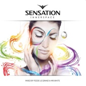 Sensation Innerspace (Mixed By Fedde Le Grand & Mr White) cover art