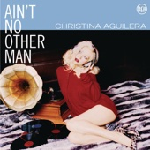 Ain't No Other Man (Dance Vault Mixes) cover art