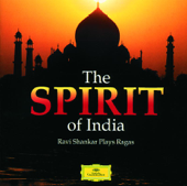 The Spirit of India