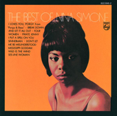 Download Nina Simone - I Put a Spell On You