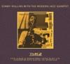 Sonny Rollins With the Modern Jazz Quartet (Remastered), Sonny Rollins & The Modern Jazz Quartet
