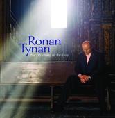 The Dawning of the Day - Ronan Tynan
