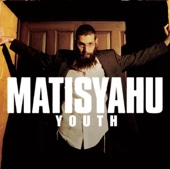 King Without a Crown - Matisyahu Cover Art