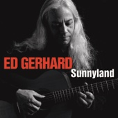 Sunday Blues - Ed Gerhard