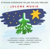 Stikkan Anderson Väljer Polars Pärlor: Julens Musik