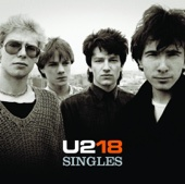 U2 - U218 Singles (Deluxe Version) artwork