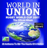 World In Union 2007