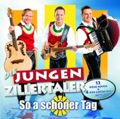 So a schöner Tag - Fliegerlied (Radio Edit)