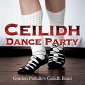 Ceilidh Dance Party