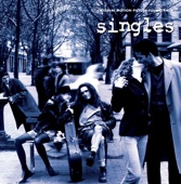 Singles (Original Motion Picture Soundtrack) - Various Artists Cover Art