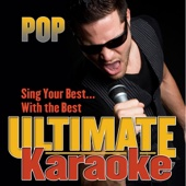 Hard To Say I'm Sorry (In the Style of Barry Manilow) [Karaoke Version Instrumental Only]