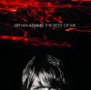 Bryan Adams - (Everything I Do) I Do It for You Grafik