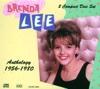 Brenda Lee: Anthology, Vols. 1 & 2 (1956-1980)