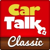#8701: A Bad Idea Is Born - The First Show (Car Talk Classic)