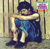 [Download] Come on Eileen MP3