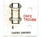 Eres - Café Tacvba