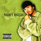 Baby Bash - Suga Suga artwork