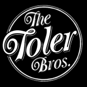 Toler Brothers