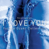 I LOVE YOU (Originally performed by 尾崎 豊)