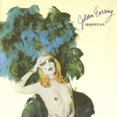 Golden Earring - Radar Love kunstwerk