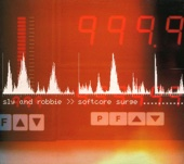 Softcore Surge (Edit)