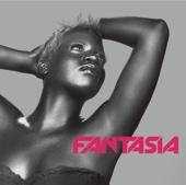 When I See U - Fantasia