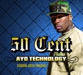 Ayo Technology (Radio Edit)