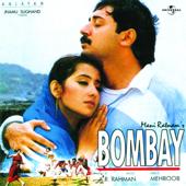 Bombay (Original Soundtrack)