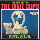 The Dixie Cups - Iko Iko artwork