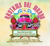 Rhythms del Mundo Cuba