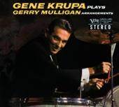 Begin the Beguine - Gene Krupa