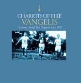 Chariots of Fire (Remastered) [Sountrack from the Motion Picture]
