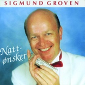 Sigmund Groven - Vårsøg / Spring Yearning artwork