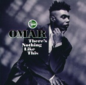 There's Nothing Like This - Omar
