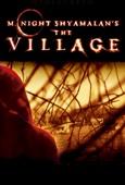 The Village Full Movie English Sub