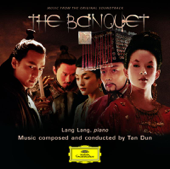 The Banquet: I. Only for Love (Theme Song)