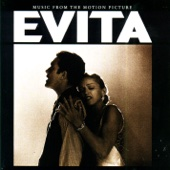 Evita (Music from the Motion Picture)