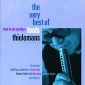 Toots Thielemans - Circle of Smiles