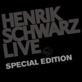 No Sun In the Sky (Henrik Schwarz Remix)